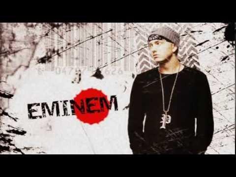 Eminem - Welcome to Detroit Remake
