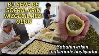 ramazan39da-sofralarn-vazgeilmez-tatls-39kerebi39