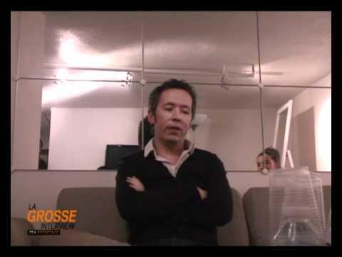 INTERVIEW JEAN LUC LEMOINE.f4v