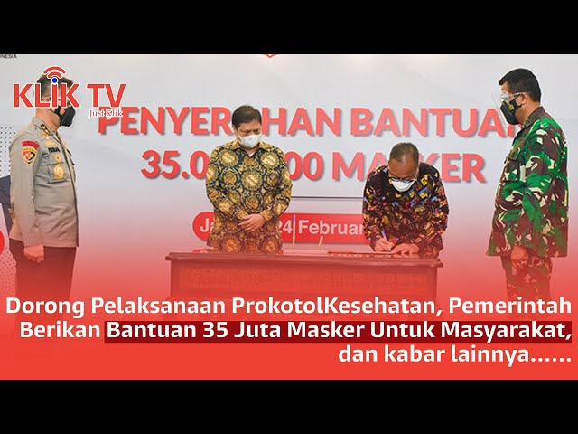 [3 KLIK TODAY] Penembakan di RM Cengkareng Menewaskan Anggota TNI AD, Oknum Polisi Terlibat