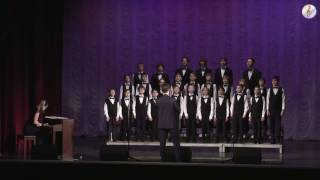 J.S.Bach — Jesus bleibet meine Freude