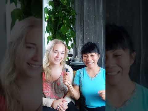 ThaiSport Massage by Rose Roongruang Egger