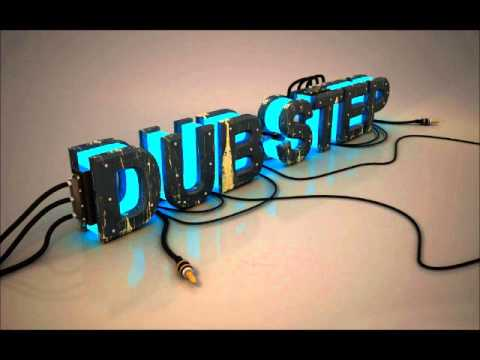 ddubstep - Moves Like Jagger (Eos Dubstep Remix)