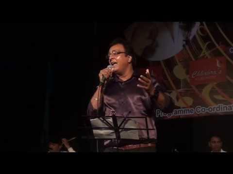 Koi Nazarana Lekar Aaya Hun Mai    Legend Mohammed Rafi  Sung by Raghavendra Joshi Film Aan Milo Saj