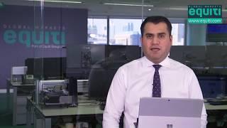 أسبوع البنوك المركزية ما هي توقعات حركة الأسواق