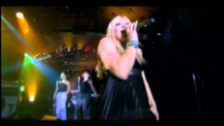 Download Mp3 Hilary Duff - So Yesterday - Live Concert  Hq