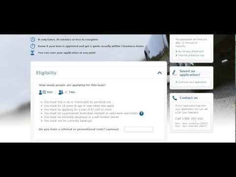 Repayment of Car Loan Calculator -- Calculate And Apply Now