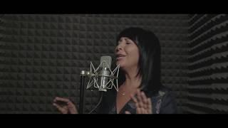 Зара – Для неё он навсегда покинул дом (Алла Абутова Studio Cover video) 2018