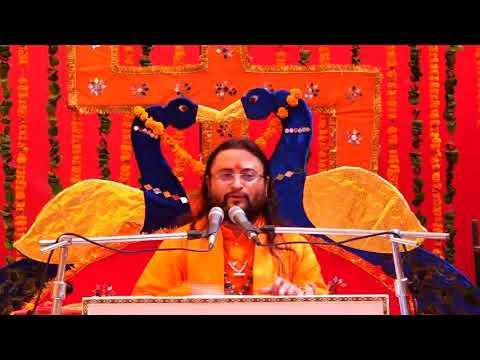 ऐसी रंगों गुरुदेव चुनर मोरी। Aisi Rango Gurudev.