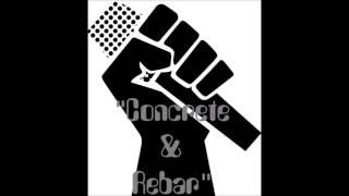 Concrete & Rebar (featuring Unda E.)(, 2016-01-12T23:36:14.000Z)