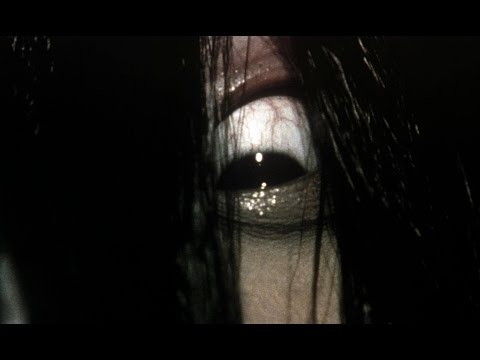 The Ring (Ringu) - Trailer
