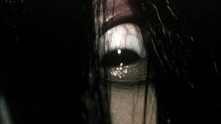 The Ring (Ringu) - Trailer