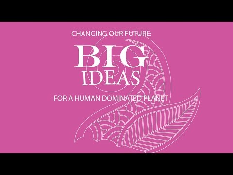 Big Ideas | Transformation for All Implementing the UN Agenda 2030 in Germany