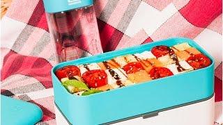 Monbento The Bento Box Original