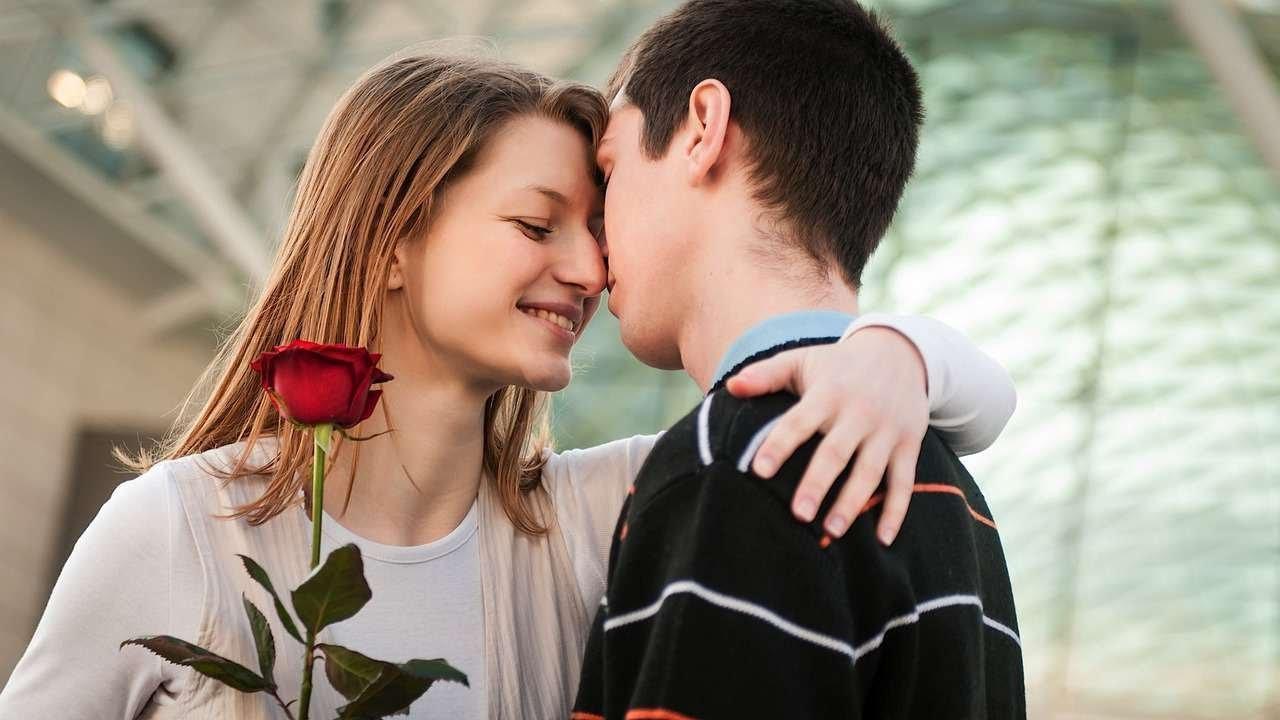 Regain trust askmen dating