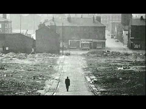 Of Time and the City (2008) - trailer