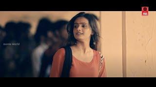 Tamil New Movies | Tamil New Full Movies | Tamil Movie New Releases |Bhairavan