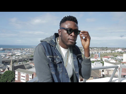 Video: Slim Brown – Osinawata