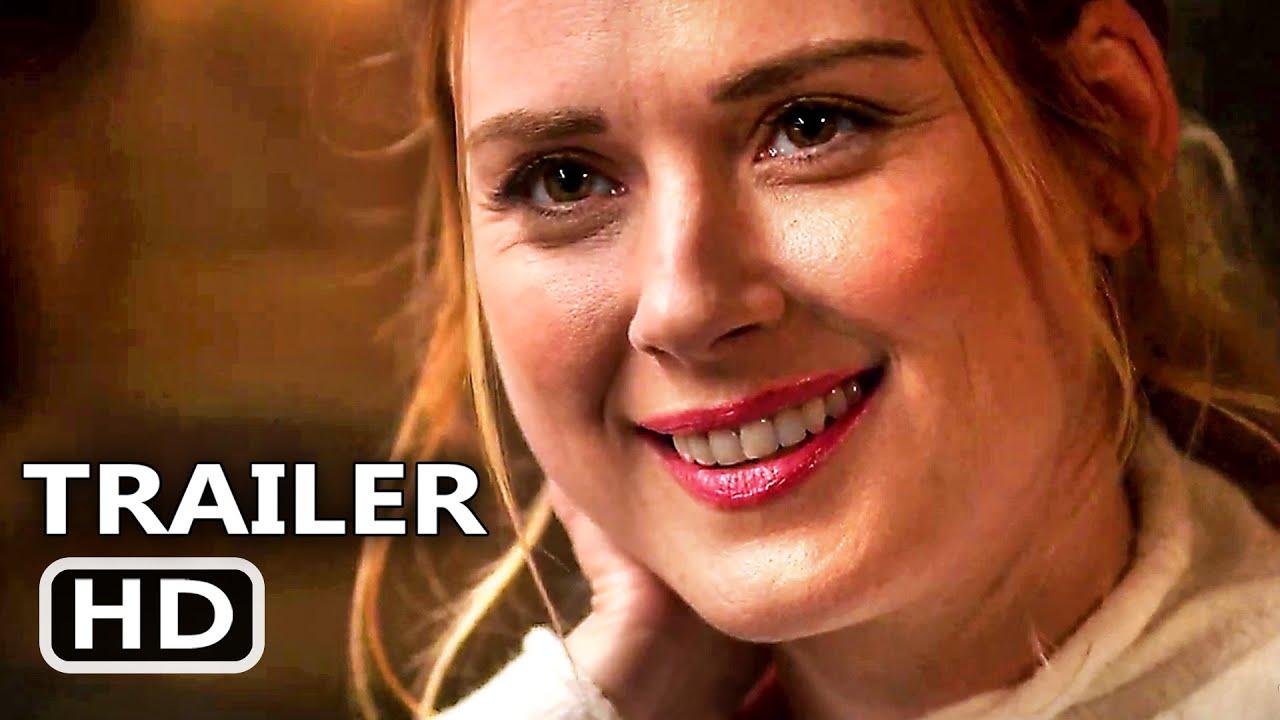 VIRGIN RIVER Trailer (2019) Drama Netflix Series