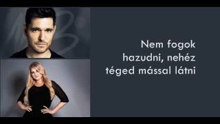 Michael Bublé feat Meghan Trainor - Someday (magyarul)