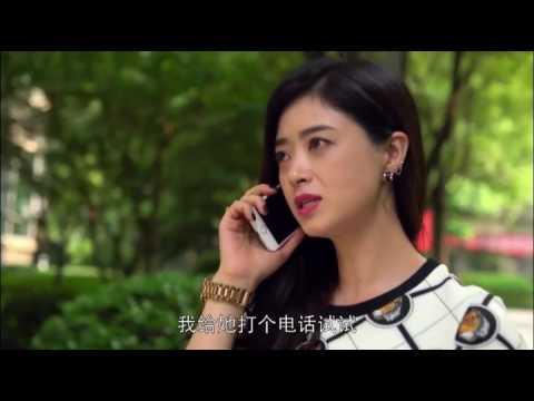 蒋欣 霍建华 电视剧相关 电视剧