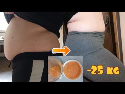 Tri pravila o proteinska dijeta značila je oštetiti