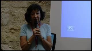Maithé Tauber, Denise Thuilleaux