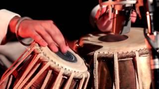 Saavan Barso Re - Gagan Singh ft. Behzad Farkhari, Hardeep Chana, Sahil Khan