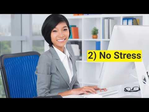 Best Legal Secretary Course