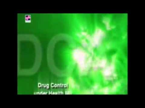 Blue Green Algae -Spirulina- A Perfect Food( Vietnam)