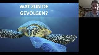 JCI Talks No.7 - Robert Mohring - JCI Nederland