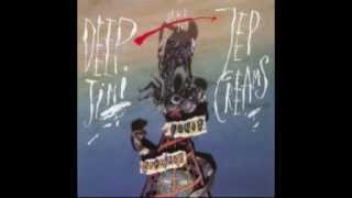 Deep Jimi and Zep Creams - Live 1992/93