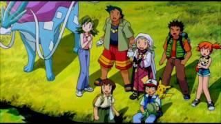 pokemon 4ever - celebi revived