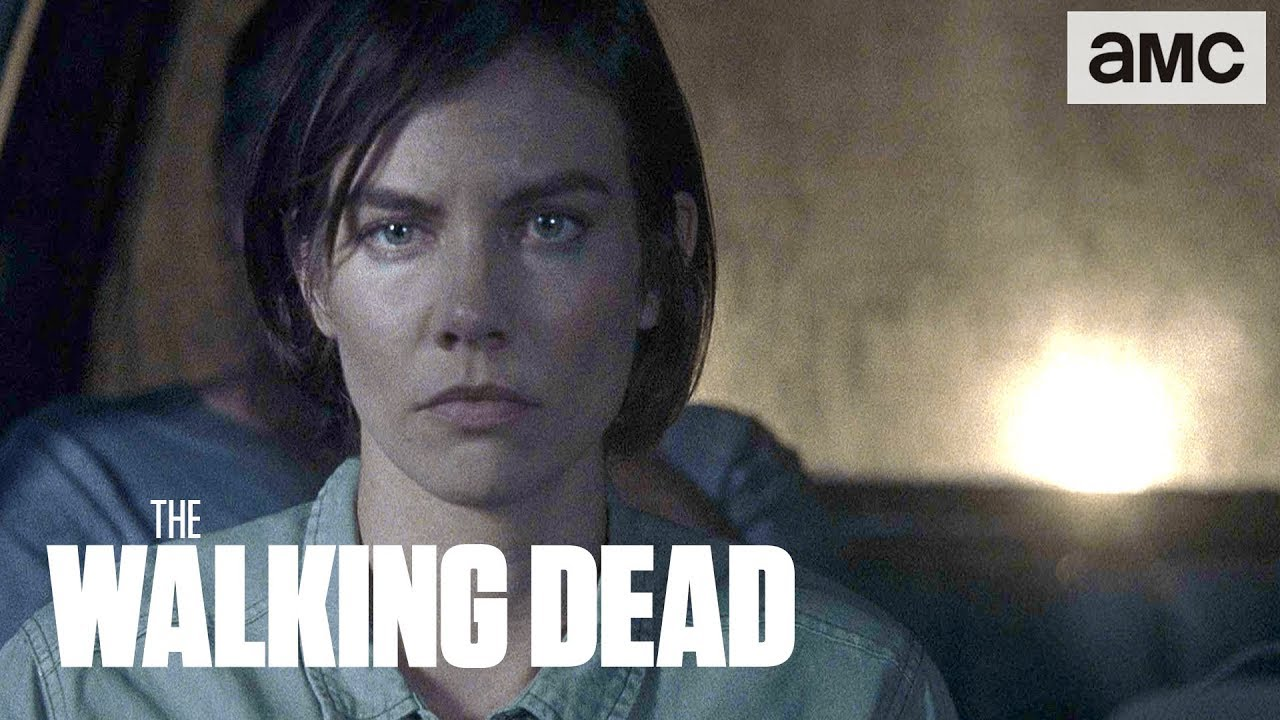 do-you-think-they-will-surrender-sneak-peek-ep-808-the-walking-dead