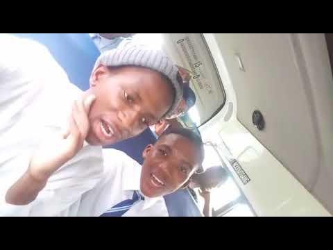 South African soccer songs...utatakaBho