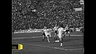 1969/70, (Cagliari), Cagliari - Palermo 2-0 (27)