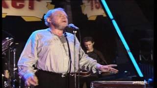Joe Cocker - Sail Away (LIVE) HD