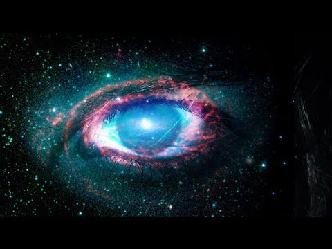 Alan Watts Philosophy: Nature of Consciousness Part 2