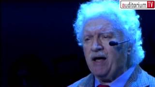 """Bruno Lauzi - """"Via Broletto 34"""" (Sergio Endrigo)"""
