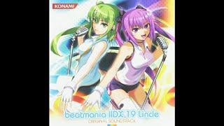 Download Sota Fujimori feat. Kanako Hoshino - Lucky Days Mp3