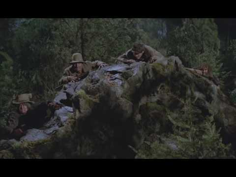 Pete's dragon 1977 song with english subtitles