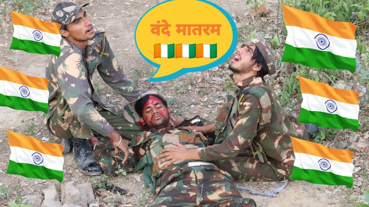 HINDUSTAN Vs PAKISTAN || FILLING PROUD INDIAN ARMY || PART-3 || देश का सैनिक || INDIAN ARMY SPECIAL