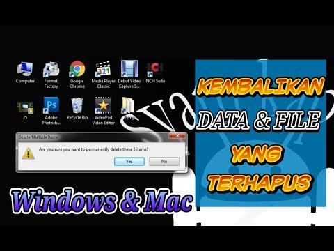 cara-mengembalikan-file-yang-terhapus-di-pc-windows-dan-mac