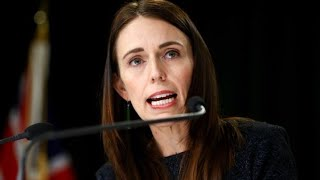 Full interview: Jacinda Ardern says New Zealand can beat the coronavirus pandemic The Prime Minister talked to TVNZ1's Breakfast after yesterday raising New Zealand's alert level to three, then four. Start your day the right way with a ..., From YouTubeVideos