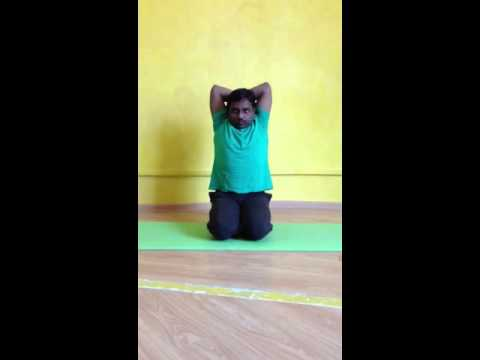 Дыхательная гимнастика Стрельниковой (без лишних слов и