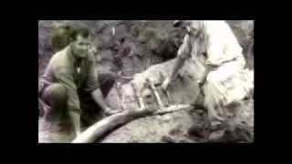 Atlatl Big Game Hunters - Maine Public Broadcasting (2005)