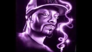 Dj Mer1 - Snoop Dogg  _ VATO Remake (FLP download)