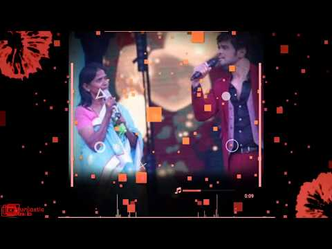 teri-meri-kahaani-|-status-song-ranu-mondal-&-himesh-reshammiya-|video-song-2019-|-funtastic-tracks