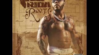 Flo Rida - R.O.O.T.S. (Album)