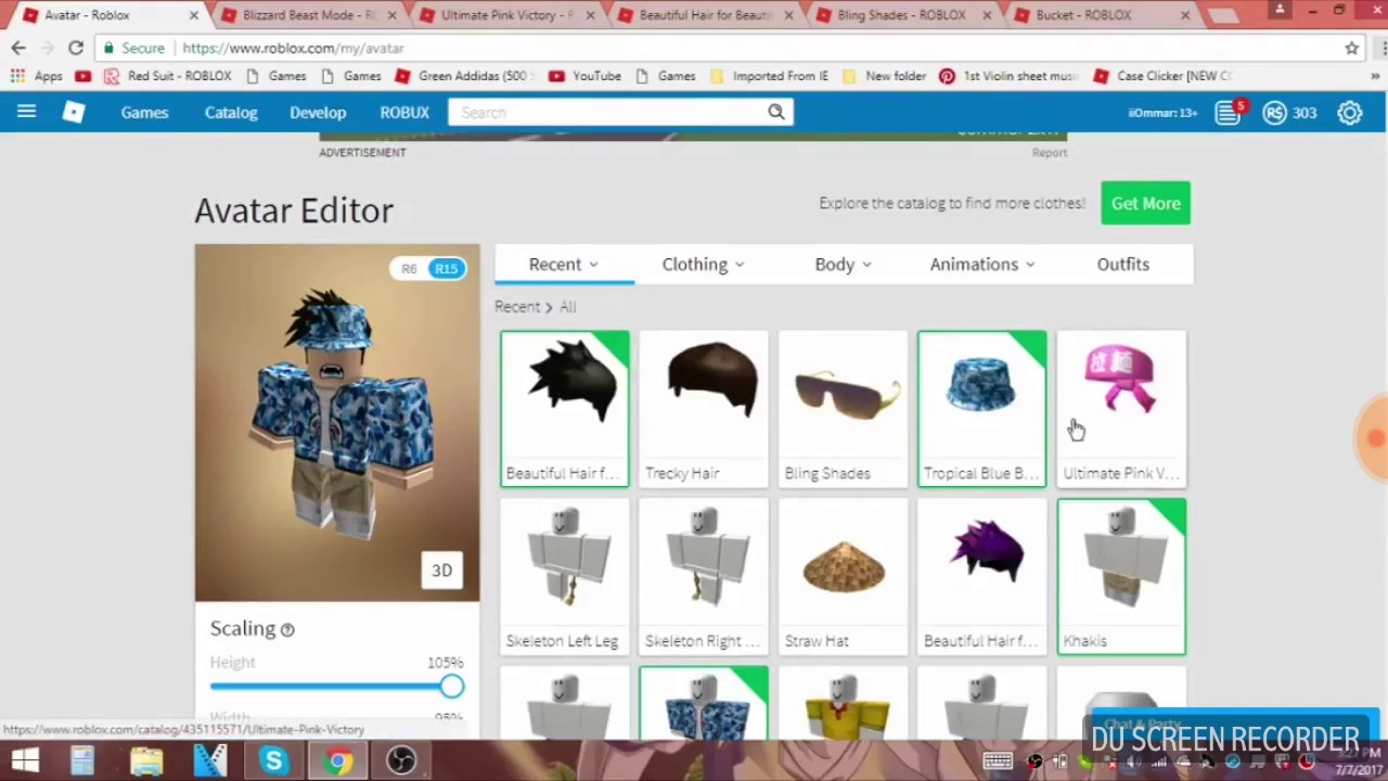 Roblox account giveaway(rich)(animation)and more cool stuff